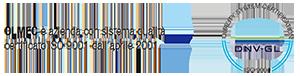 b_certificata_olmec